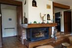 Sale House 9 rooms 220m² Saint-Laurent-du-Pape (07800) - Photo 6