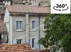 Vente Appartement 115m² La Voulte-sur-Rhône (07800) - Photo 2