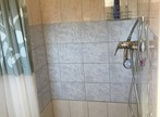 Sale House 6 rooms 92m² Soyons (07130) - Photo 4