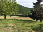 Vente Terrain 800m² Saint-Julien-en-Saint-Alban (07000) - Photo 1