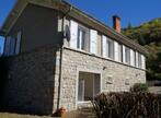 Vente Maison 7 pièces 137m² Mariac (07160) - Photo 15
