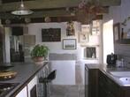 Sale House 10 rooms 363m² 15 MNS ST SAUVEUR - Photo 24