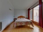 Vente Appartement 7 pièces 156m² Crest (26400) - Photo 8