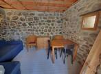 Vente Maison 10 pièces 180m² Dunieres-Sur-Eyrieux (07360) - Photo 12