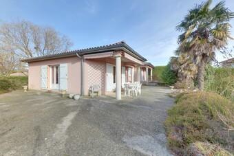 Vente Maison 6 pièces 130m² Charmes-sur-Rhône (07800) - photo