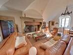 Vente Maison 20 pièces 380m² Guilherand-Granges (07500) - Photo 2