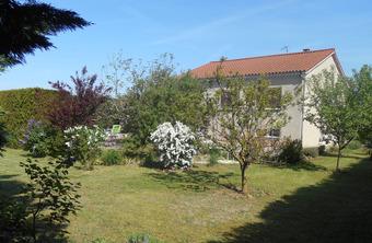 Vente Maison 6 pièces 146m² Beaumont-lès-Valence (26760) - Photo 1