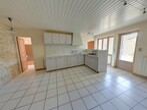 Vente Maison 8 pièces 180m² Saint-Péray (07130) - Photo 5