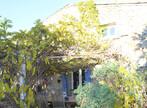 Vente Maison 10 pièces 295m² Montoison (26800) - Photo 2