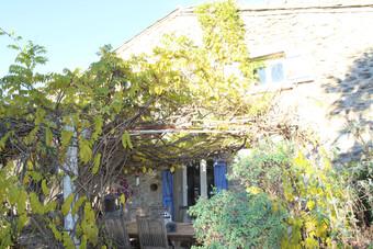 Vente Maison 10 pièces 295m² Montoison (26800) - Photo 1