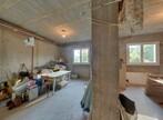 Sale House 7 rooms 130m² Les Ollières-sur-Eyrieux (07360) - Photo 9