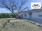 Vente Maison 8 pièces 205m² Privas (07000) - Photo 1