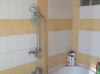 Sale House 150m² Rompon (07250) - Photo 8