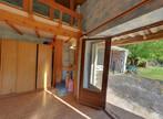 Sale House 5 rooms 140m² Saint-Vincent-de-Durfort (07360) - Photo 11