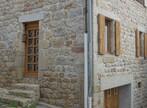 Vente Maison 5 pièces 85m² Saint Martin de Valamas - Photo 8