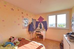 Vente Appartement 91m² Valence (26000) - Photo 6