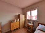 Vente Maison 165m² Bourg-lès-Valence (26500) - Photo 8