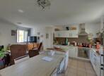 Sale House 4 rooms 68m² Étoile-sur-Rhône (26800) - Photo 3