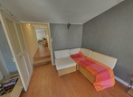 Sale House 10 rooms 200m² Baix (07210) - Photo 21