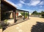 Vente Maison 6 pièces 156m² Livron-sur-Drôme (26250) - Photo 10