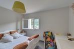 Vente Maison 6 pièces 170m² Saint-Laurent-du-Pape (07800) - Photo 8