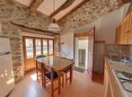 Vente Maison 10 pièces 180m² Dunieres-Sur-Eyrieux (07360) - Photo 13