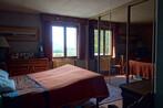Sale House 9 rooms 220m² Saint-Laurent-du-Pape (07800) - Photo 7