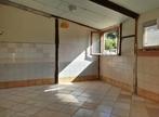 Sale House 6 rooms 130m² Saint-Fortunat-sur-Eyrieux (07360) - Photo 14