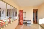 Vente Appartement 91m² Valence (26000) - Photo 2