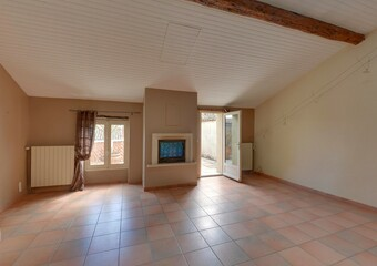 Vente Maison 8 pièces 180m² Saint-Péray (07130) - Photo 1