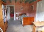 Sale House 5 rooms 95m² Dunieres-Sur-Eyrieux (07360) - Photo 6