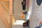 Vente Maison 3 pièces 54m² VALLEE DU TALARON - Photo 21
