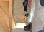 Sale House 3 rooms 54m² VALLEE DU TALARON - Photo 21