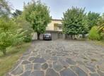 Sale House 8 rooms 207m² Le Cheylard (07160) - Photo 2