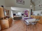 Sale House 8 rooms 150m² Charmes-sur-Rhône (07800) - Photo 25