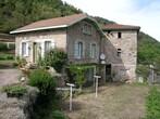 Vente Maison 6 pièces 105m² Vallée de la dorne - Photo 9