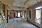 Sale House 7 rooms 128m² HAUT EYRIEUX - Photo 5