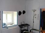 Vente Maison 10 pièces 295m² Montoison (26800) - Photo 9