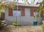 Sale House 2 rooms 39m² 15' ST SAUVEUR DE MONTAGUT - Photo 17