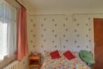Vente Maison 4 pièces 92m² Les Ollières-sur-Eyrieux (07360) - Photo 6