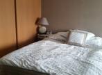 Vente Maison 8 pièces 210m² Allex (26400) - Photo 11