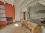 Sale House 2 rooms 60m² Saint-Laurent-du-Pape (07800) - Photo 2