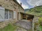 Sale House 3 rooms 60m² Proche St Martin de Valamas - Photo 5