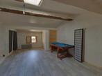 Vente Maison 5 pièces 100m² SAINT-JULIEN-EN-SAINT-ALBAN - Photo 5