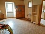 Vente Maison 4 pièces 65m² Dunieres-Sur-Eyrieux (07360) - Photo 2