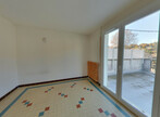 Sale House 9 rooms 190m² La Voulte-sur-Rhône (07800) - Photo 7