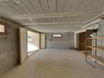 Vente Maison 6 pièces 160m² Saint-Laurent-du-Pape (07800) - Photo 15