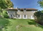 Vente Maison 12 pièces 369m² Vallée de la Glueyre - Photo 1