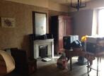 Sale House 10 rooms 160m² Baix (07210) - Photo 8