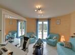 Sale House 7 rooms 170m² Proche ST MARTIN DE VALAMAS - Photo 9